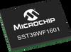 16Mb Parallel Flash -- SST39WF1601 - Image