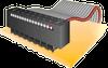 IDC/Discrete Wire 2mm (.0787