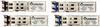 Small Form-Factor Pluggable Fiber Optic Tranceivers - GBIC Fiber Optic Module -- 10GB10SM - Image