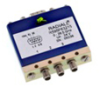 RF Switch-Coaxial -- R577012000 - Image