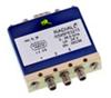RF Switch-Coaxial -- R296652440