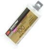 Glue, Adhesives, Applicators -- 3M157689-ND -Image