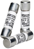 DCT - Midget - Fast-Acting -- DCT1-H -Image