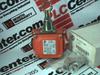ALLEN BRADLEY 802C-H55M6 ( PULL SWITCH 1NO 1NC BUTTON RESET ) -Image