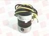 HUMPHREY 125-4E1-35-24VDC ( VALVE 24DVC 0-125PSI ) -Image