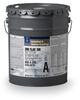 Three-component, Polyamide Epoxy, Zincrich Coating -- Zinc Clad® 200 - Image