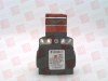 PIZZATO FX 693-D1 ( SAFETY SWITCH, W/ SEPARATE ACTUATOR ) -Image