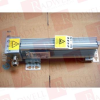 LENZE ERBS020R03K2 ( BRAKE RESISTOR IP65 ) -- View Larger Image