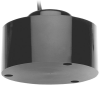 M192 Ultrasonic Survey or Navigation Transducer -- View Larger Image
