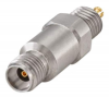 Coaxial Connectors (RF) - Adapters -- 02K123-S00S3-ND - Image