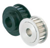 Timing Pulley - L Type -- U-ATPA28L Series