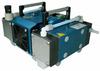 Diaphragm Oil-Free Pumps -- 7906-13