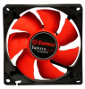 Enermax MAGMA 80mm Twister Bearing Case Fan -- 38014