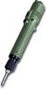 AC Handheld Screwdriver -- SK-3180PF/B/A