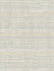 Linen Sailcloth Fabric -- 9164/03