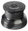 Racing Winches - 120/4ACSTR Four Speed, Racing Self-Tailing Winch Carbon Power -- 49120001