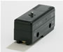 Heavy Duty Switch -- A Series - Image