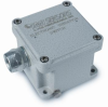 Electronic Vibration Switch -- 685B0011A13
