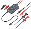 DP120 Differential Probe