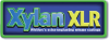 Industrial Lubricants -- Xylan XLR® 17-353 over 17-080