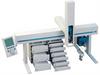 HPLC Auto-Sampler -- SIL-5000
