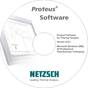 Software for Thermal Analysis -- Proteus®