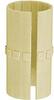 DryLin® Liners -- JUM-01