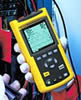 Power Quality Analyzer -- Fluke 43B