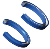 Metal Spring Energized Seals Series