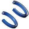 Metal Spring Energized Seals Series -- View Larger Image