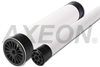 AXEON Mixed Bed DI Cartridges -- MBR-Series - Image