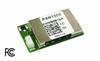 Bluetooth Classic: PAN1455 Series -- ENW89815C3KF - Image