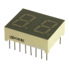 Display Modules - LED Character and Numeric -- 67-1422-ND -Image