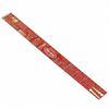 Specialized Tools -- PCB-RULER-ND