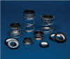 Mechanical Seal -- Type 21A