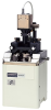 Compact General-Purpose Atomic Force Microscope -- AFM5100N