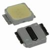 LED Lighting - White -- MX6AWT-A1-R250-000CF4-ND -Image