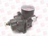 EMERSON 67CFR-239 ( PRESSURE REGULATOR, 0-125PSI SPRING RANGE, 250 PSI MAX SUPPLY, ) -- View Larger Image