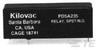 High Voltage Relays -- 1-1618256-8 - Image