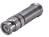 Between Series Adapter -- 33BNC-N-50-51 - Image