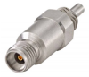 Coaxial Connectors (RF) - Adapters -- 02K123-K00S3-ND - Image