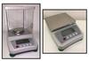 Compact Balances -- HFED-HRBXG-313D -Image