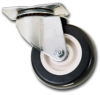 LIGHT MEDIUM CASTER -- HST051-3PJ