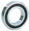 Angular Contact Ball Bearing,Bore 20 mm -- 4YWG4 - Image