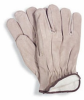 Memphis Cowhide Leather Gloves -- WPL381