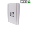 EnGenius EOA3630 Access Point - RJ-45, 108Mbps, 600mW, WPA, -- EOA3630