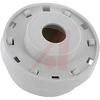 Electric, Piezo; 1 to 13 VDC; 105 dB @ 30 cm; 2900 500 Hz; 35 mA (Max.); -- 70115795