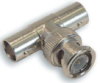 BNC RF Connectors -- 1-1337458-0 - Image