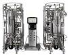 BIOSTAT® D-DCU In-Situ Sterilisable Bioreactors