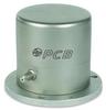 ICP® Accelerometer -- 393C